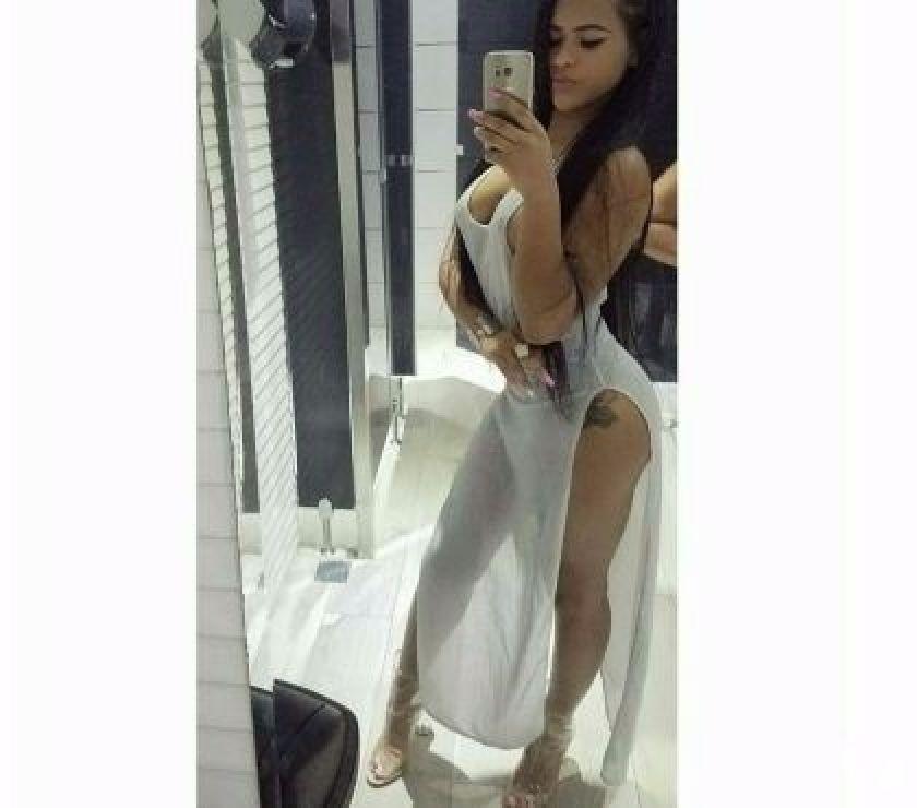 video hentail escort girl creil